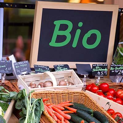 Produits agroalimentaires